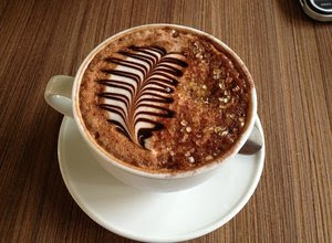 kumpulan-resep-kopi-mochaccino.jpg