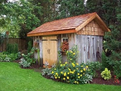 marigold design down the gardening path