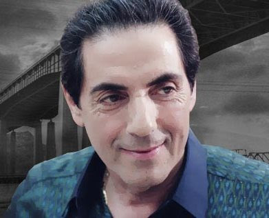 David Proval actores de tv