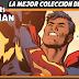 Las aventuras de Superman 2013