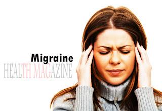 Defini Migraine You Should Know