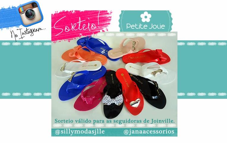 Silly Modas, Joinville, multimarcas, blog da Jana, moda, fashion, estilo, style