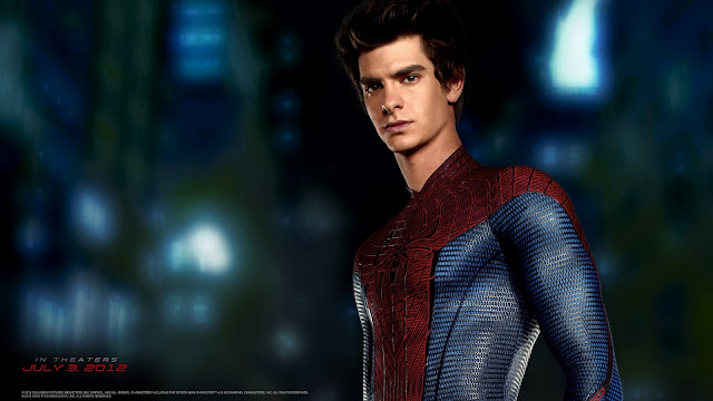 Spiderman_wp_peter_city_wallpaper
