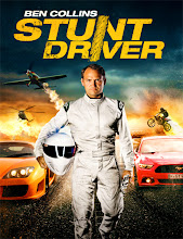 Ben Collins Stunt Driver (2015) [Vose]