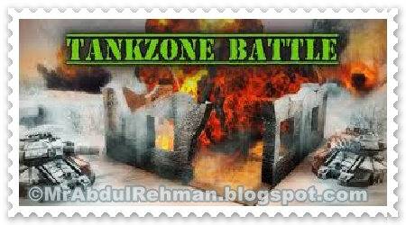 Tankzone battle Free Download PC Game Full Version