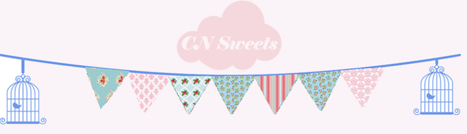 CN Sweets