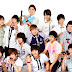 Download Lagu Super Junior SUJU Sexy Free And Single