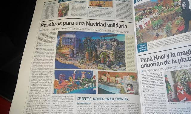 http://www.canarias7.es/multimedia/galeria.cfm?id=17083