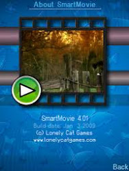 Smart Movie FULL 4.01 s60v5