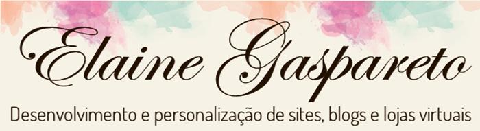 http://www.elainegaspareto.com.br