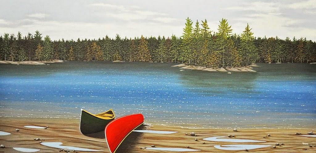 paisajes-en-pintura