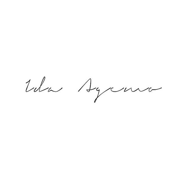 Ida Agemo