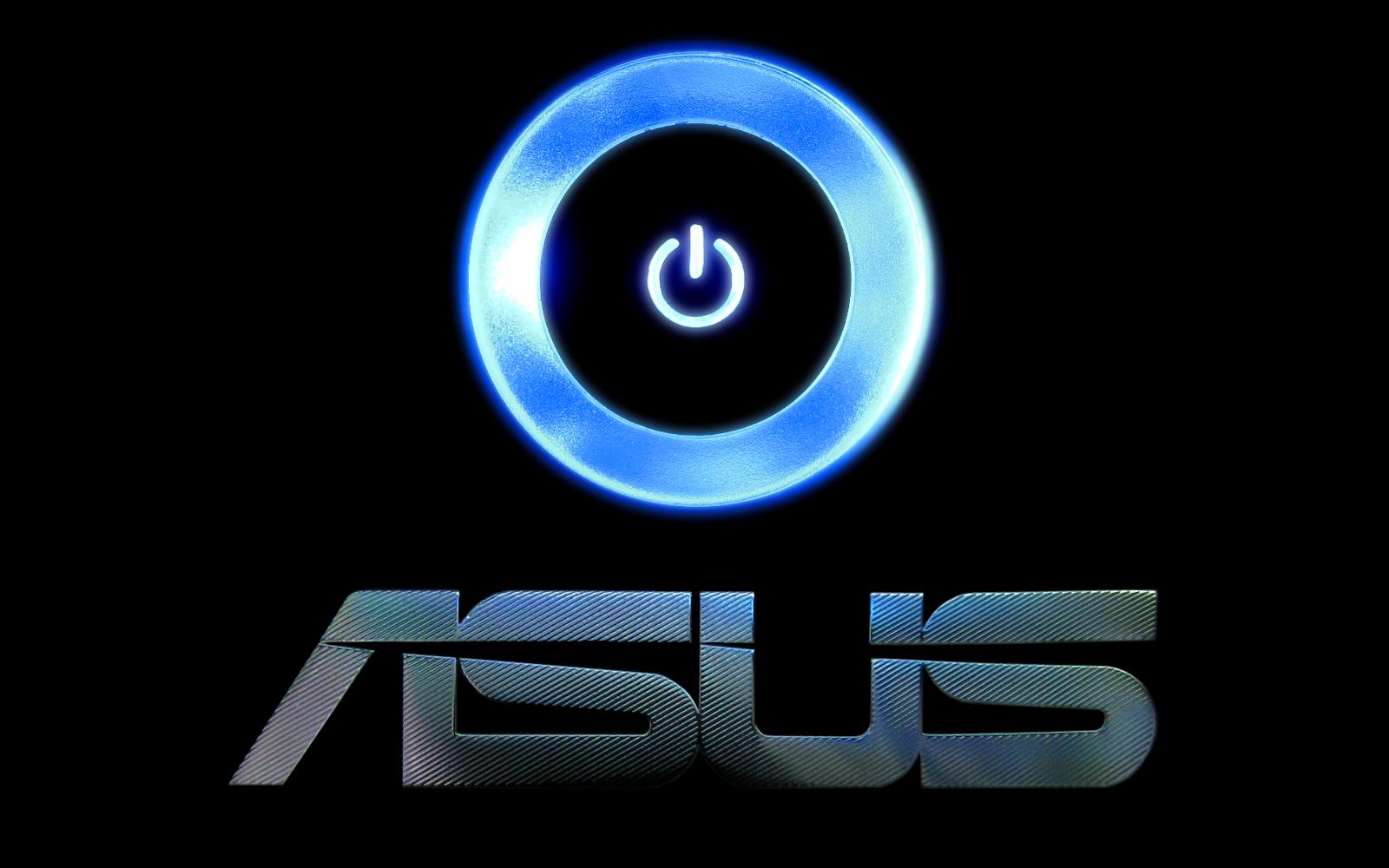 http://3.bp.blogspot.com/-HdalbKWD-xY/TceQpZGYBVI/AAAAAAAABOU/e38orTMZKIk/s1600/Asus_Wide_Wallpaper_Logo_by_biffexploder.png