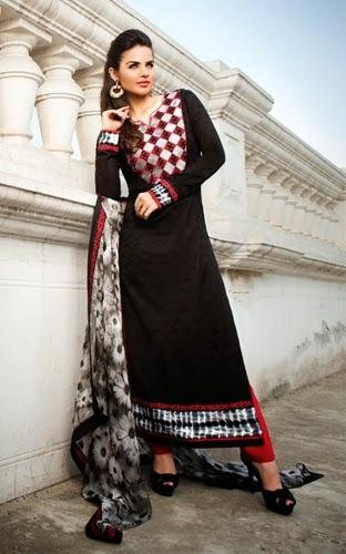 2014 Best Selling Womens Wear