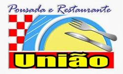 http://pousadarestauranteuniao.blogspot.com.br/