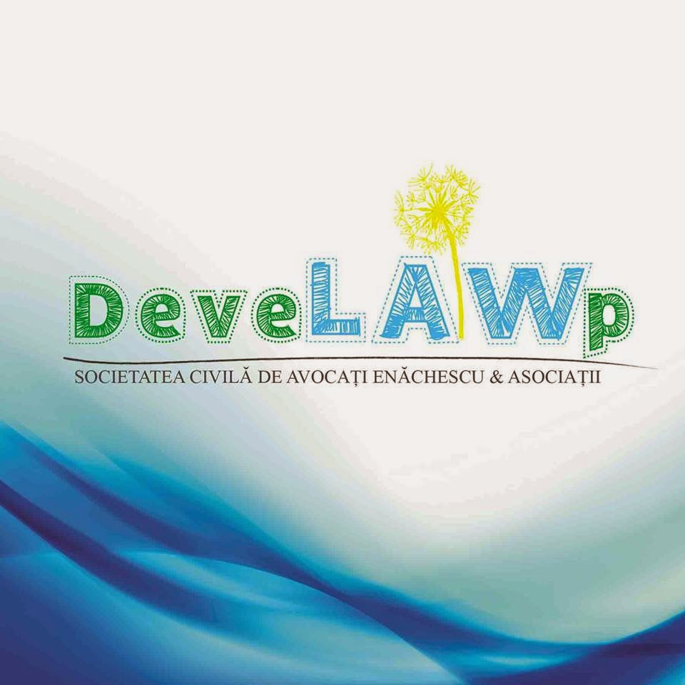 DeveLAWp -knowledge through law