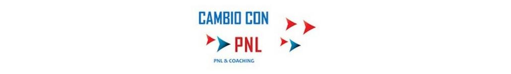 PNL Comunicación Eficaz
