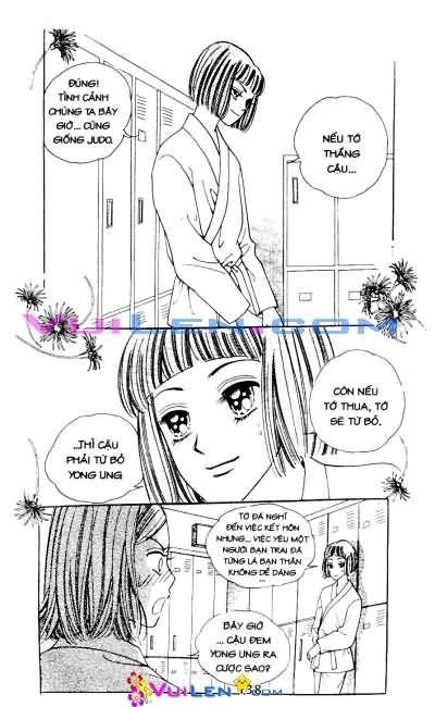 Bong Bóng Trắng chap 9 - Trang 138
