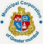 MCGM Recruitment,May-2015