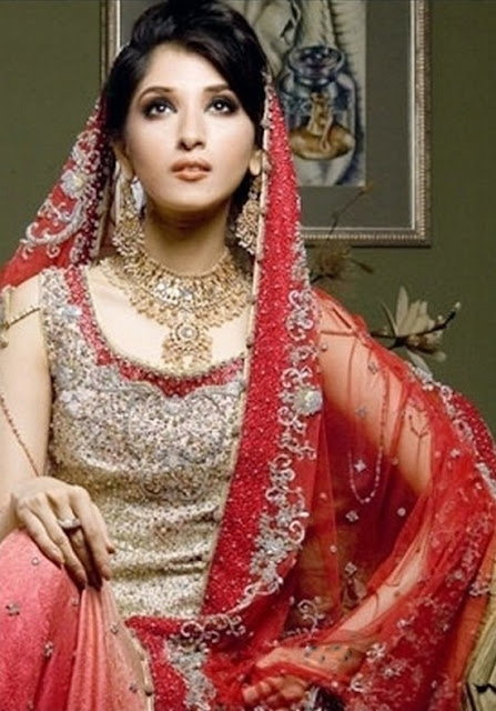 New-Asian-Bridal-Wear