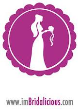 Bridalicious - 2011 Fall