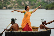 Tripura movie photos gallery-thumbnail-3