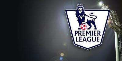 Hasil Pertandingan Liga Inggris 2015-2016 Pekan Pertama