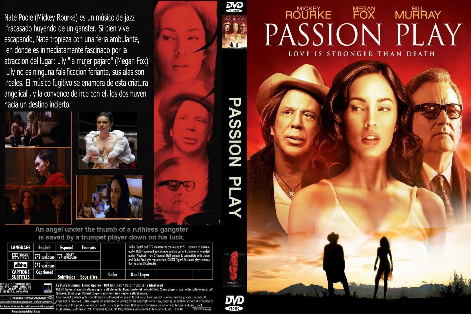 http://3.bp.blogspot.com/-Hdi6rR-0iB8/TiJTV_CTssI/AAAAAAAAALY/zM4j1fnjx90/s1600/Passion_Play_-_Custom_por_leancriva.jpg