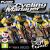 Download PC Version Pro Cycling Manager 2014
