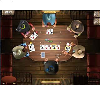 Governor Of Poker 2 Full Crack 2