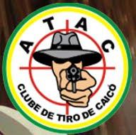 CLUBE DE TIRO DE CAICÓ