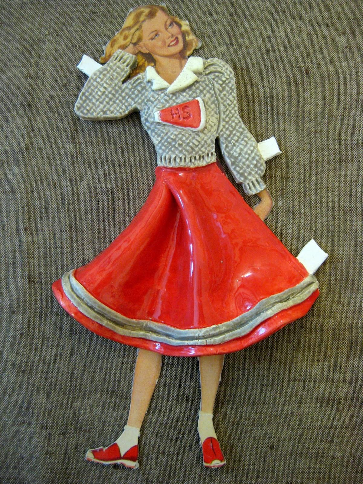 http://3.bp.blogspot.com/-HdjrsF5ErTQ/T6nl9cRc49I/AAAAAAAADEw/NuuwHVFQbAE/s1600/dress2.jpg