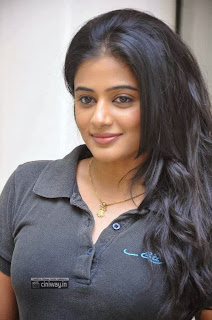 Priyamani-at-Chandi-Movie-Press-Meet