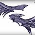 Dropfleet, Models, Game Mechanics and More.