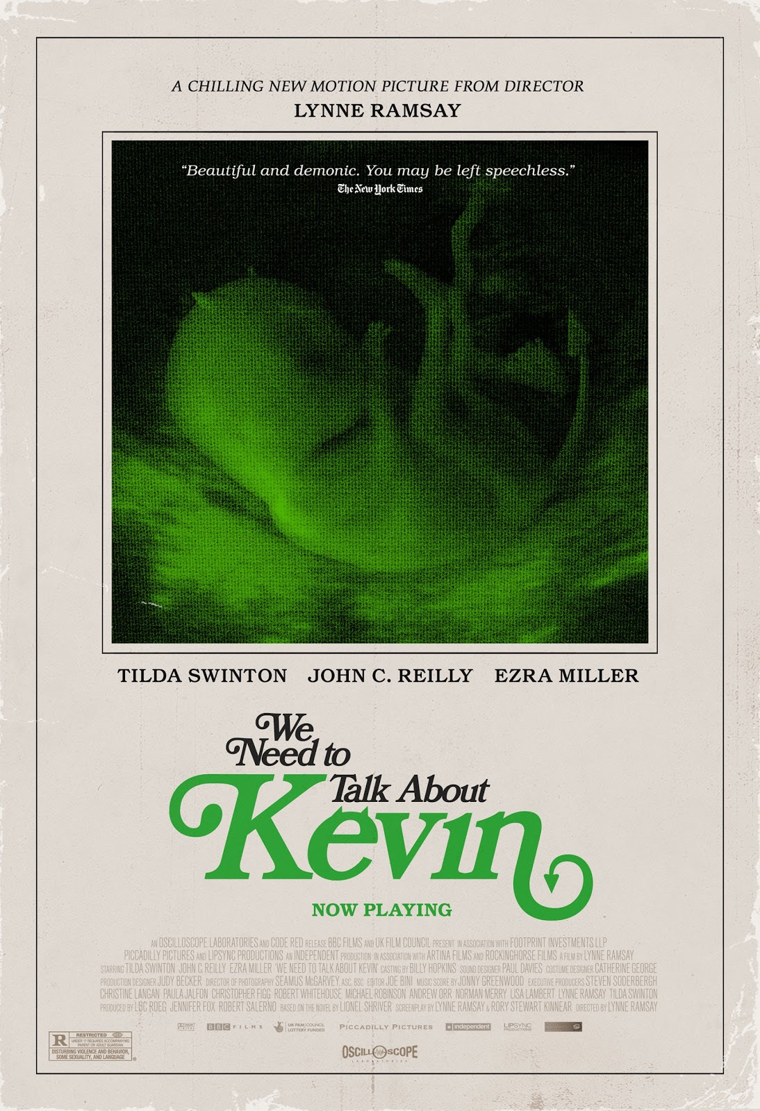 http://3.bp.blogspot.com/-Hdm74C8oyWY/TywQIMFCxsI/AAAAAAAAC6k/McSpNX6yqjg/s1600/We-Need-to-Talk-About-Kevin-poster-devil.jpg