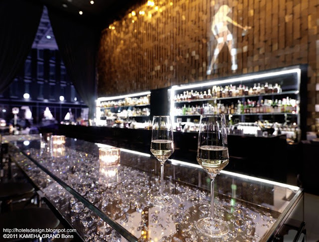 Kameha Grand Bonn_34_Les plus beaux HOTELS DESIGN du monde