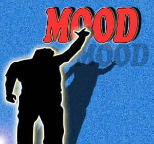5 Cara Unik Meningkatkan Mood Hanya Dalam Satu Menit