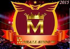 Banda Morall Shoow