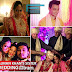 Salman Khan's Sisters Wedding Album | Arpita Khan & Aayush Sharma Wedding Picture