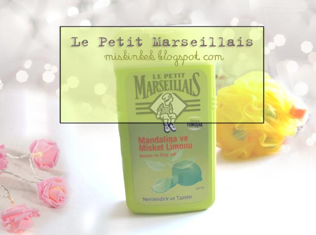 le-petit-marseillais-dus-jeli-mandalina-misket-limonlu
