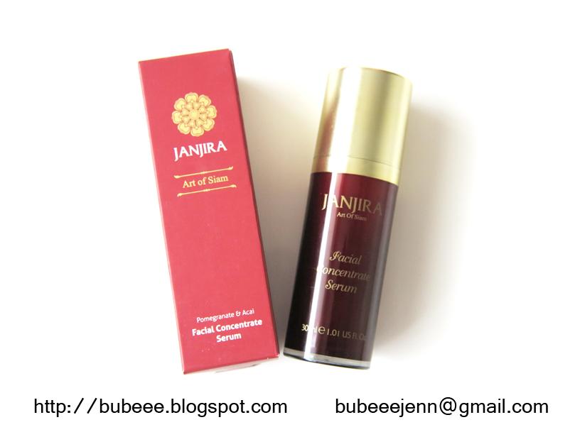 http://3.bp.blogspot.com/-HdqDwXztj84/VCHHBwr23oI/AAAAAAAAdyg/ZrAUZPgWJ4k/s1600/JANJIRA-Pomegranate-and-Acai-Facial-Concentrate-Serum-3A.jpg