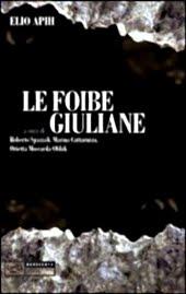 FOIBE GIULIANE