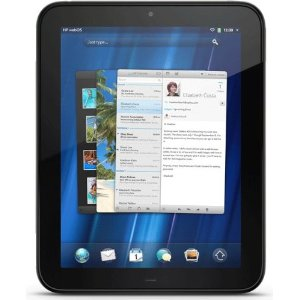 Best Buy Tablets 7 Inch