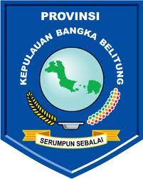 Logo Lambang Propinsi Bangka Belitung