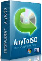 AnyToISO Converter Professional 3.4 Full Patch 1