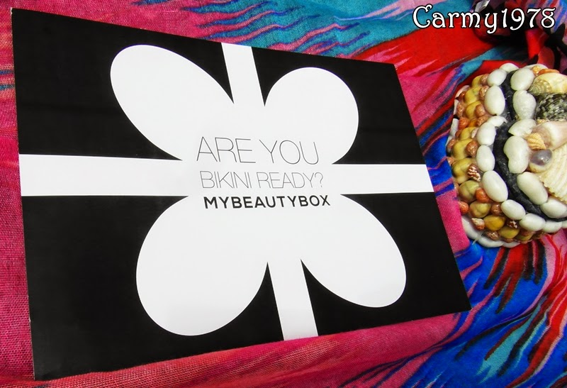 my-beauty-box-giugno-2014