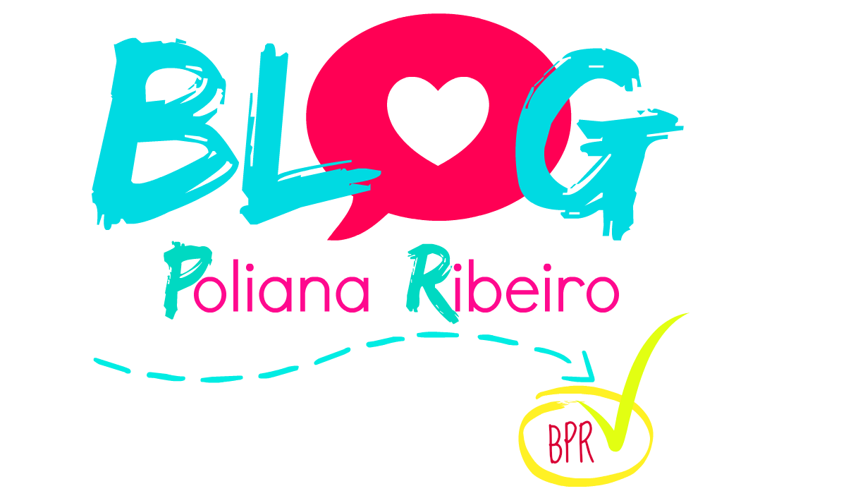 Blog Poliana Ribeiro