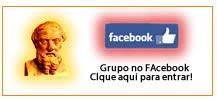 Grupo no Facebbok
