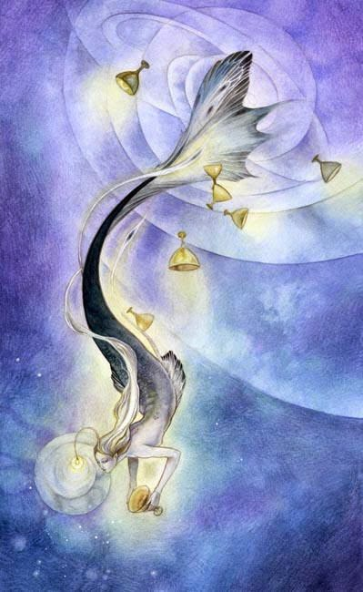 http://www.shadowscapes.com/Tarot/