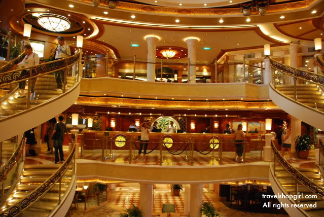Best Alaska Cruise Tour Reviews